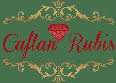 Caftan Rubis - Vente de tenues traditionnelles : caftan, jabadour